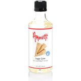 Amoretti Natural Sugar Cone Extract W.S.