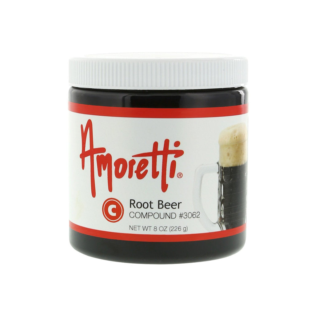 Amoretti Root Beer Compound