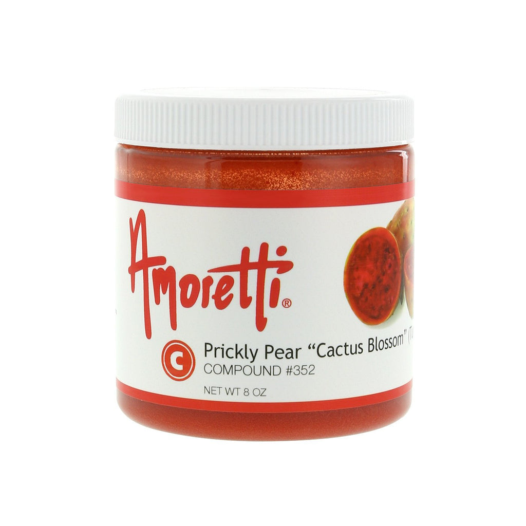 Amoretti Prickly Pear Compound