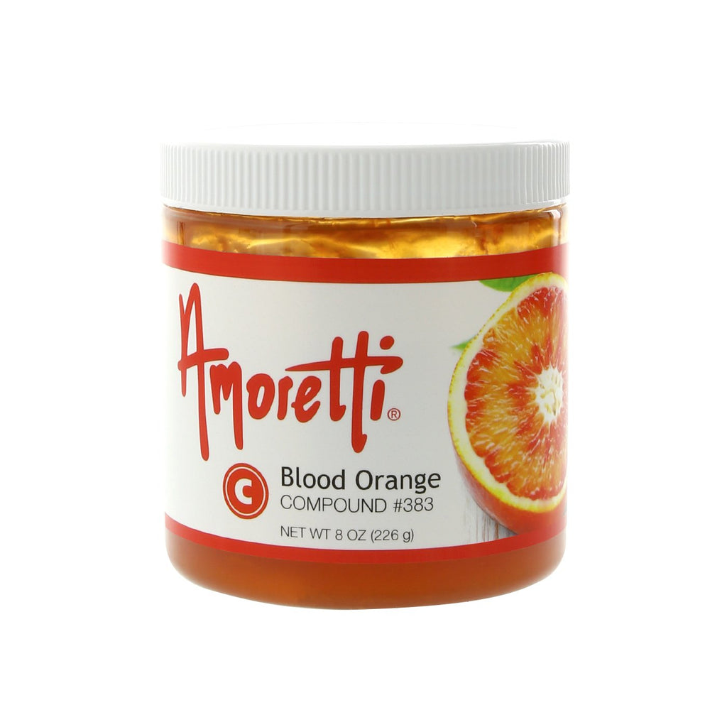 Amoretti Blood Orange Compound
