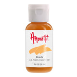 Amoretti Peach Food Color O.S