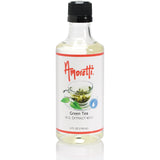 Amoretti Green Tea Extract W.S.