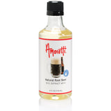 Amoretti Root Beer Extract W.S.