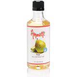 Amoretti Pear Extract W.S.
