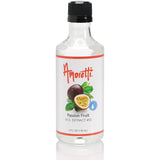 Amoretti Passion Fruit Extract W.S.