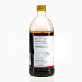 Port Wine Extract Water Soluble