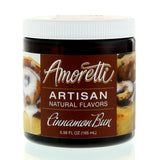 Artisan Ice Cream Novelty Flavors Sample Kit