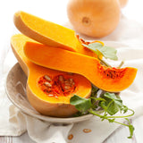 Amoretti Natural Butternut Squash Extract O.S.