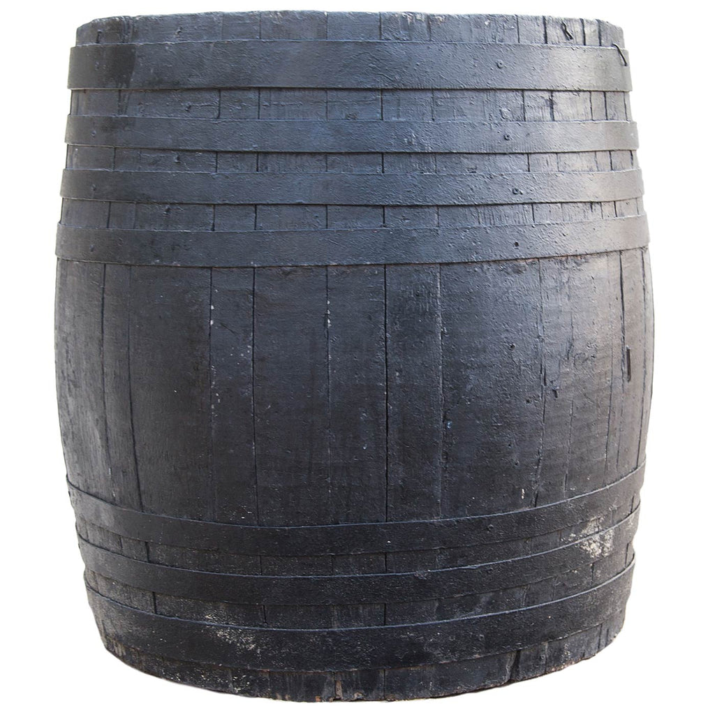 Natural Charred Barrel Extract Water Soluble