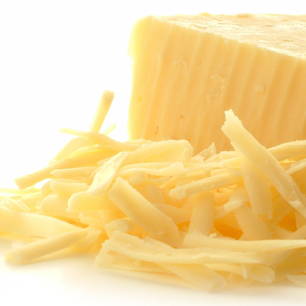 natural white cheddar cheese extract powder water soluble amoretti