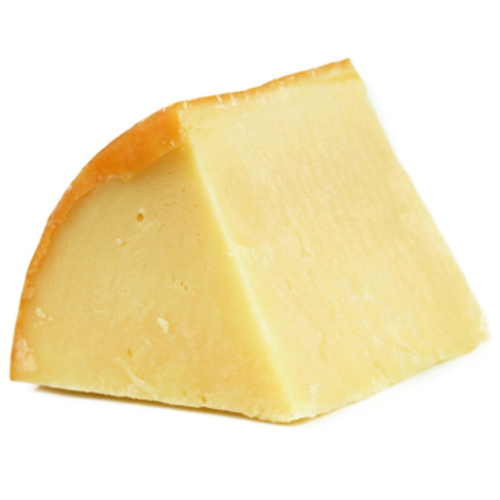 Amoretti Provolone Cheese Type Extract O.S.