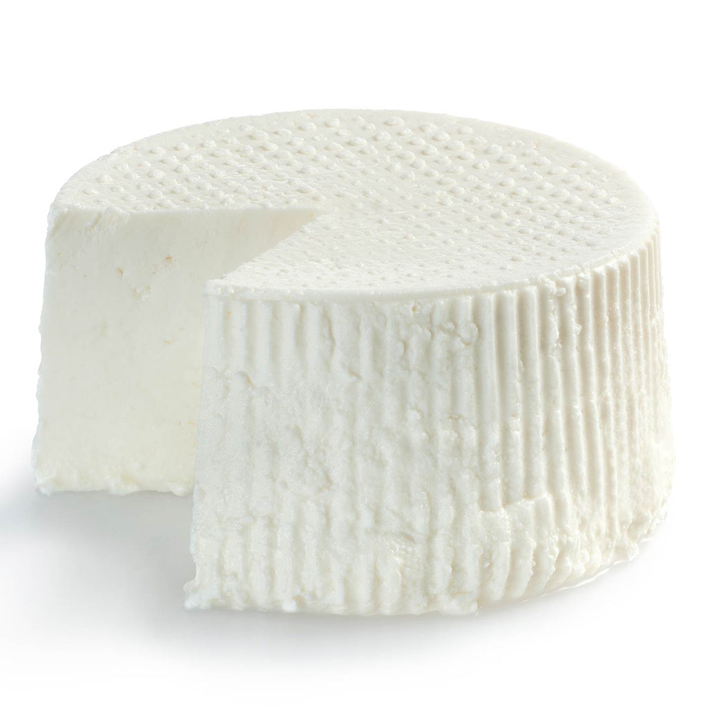 "Natural Sheep's Milk ""Ricotta Cheese"" Extract Water Soluble"