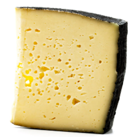 Amoretti Asiago Cheese Extract W.S.
