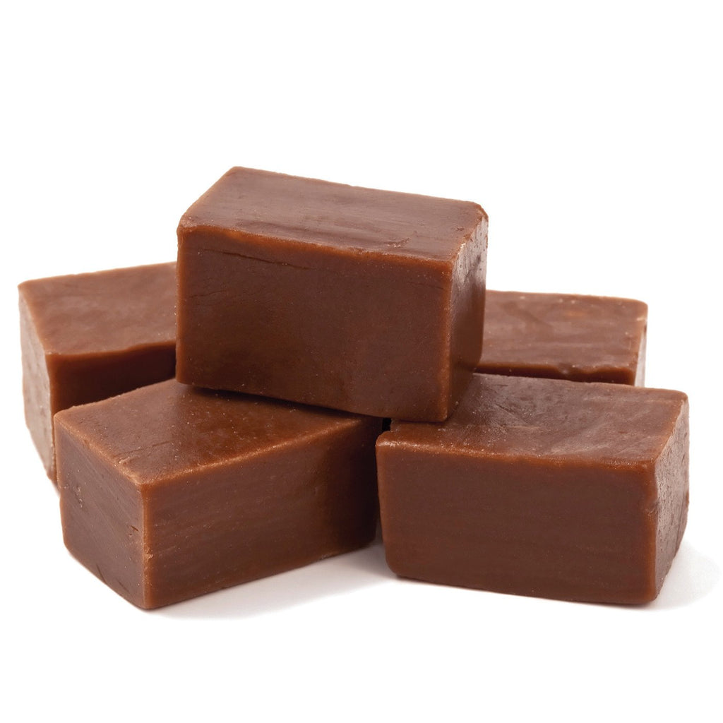 Amoretti Chocolate Fudge Compound