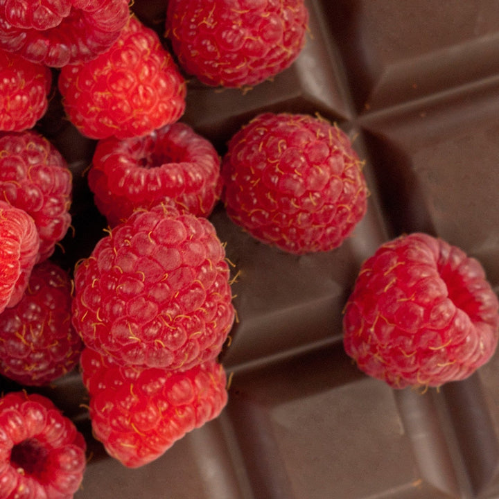 Amoretti Chocolate Raspberry Compound