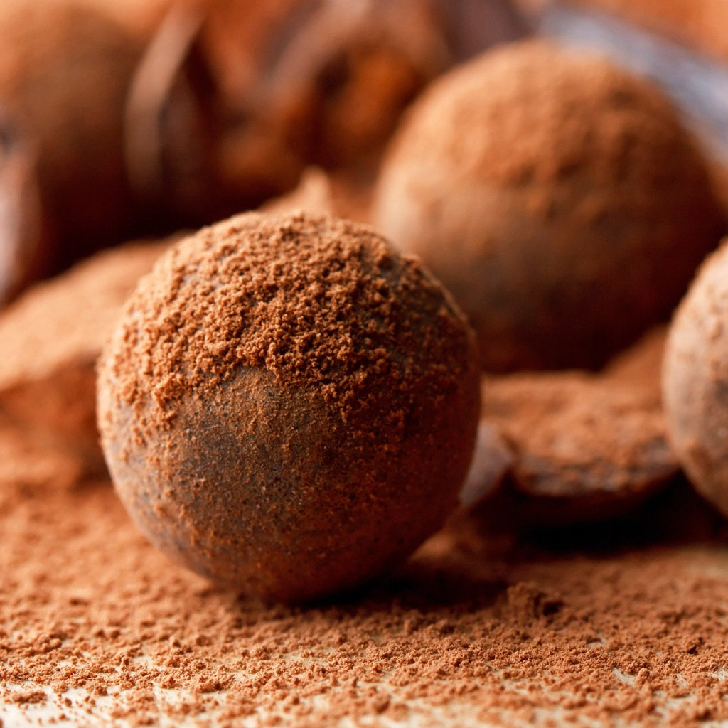 Chocolate Truffle Compound – Amoretti