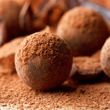 Amoretti Chocolate Truffle Compound
