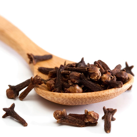Amoretti Clove Extract W.S.