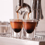Amoretti Espresso Coffee Industrial Compound