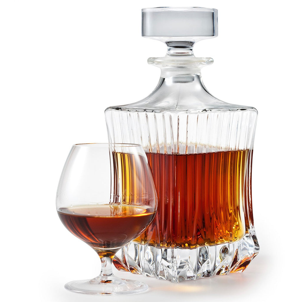 Amoretti Cognac French Brandy Flambe