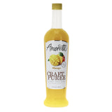 Mango Craft Puree®