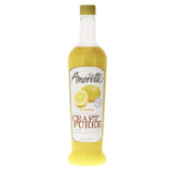 Lemon Craft Puree®