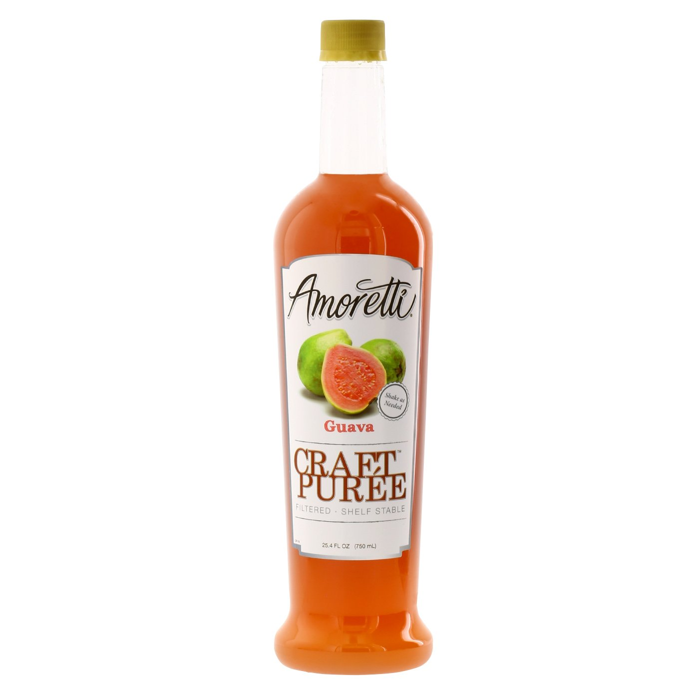 Guava Craft Puree®