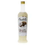 Coconut Craft Puree®