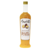 Passion Fruit Craft Puree®