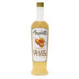 Habanero Pepper Craft Puree®