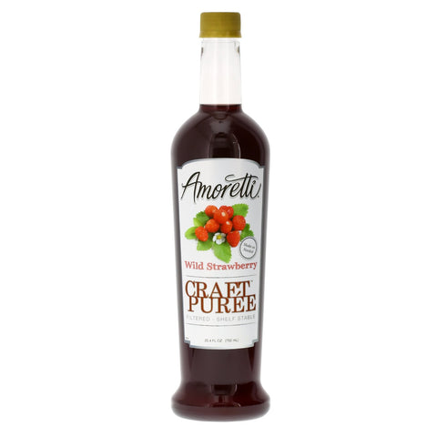 Black Cherry Craft Puree®