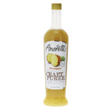 Pineapple Craft Puree®