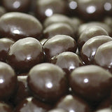 Amoretti Dark Chocolate Covered Espresso Coffee Beans