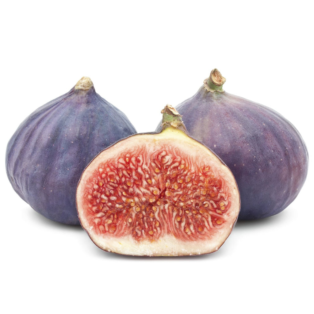 Amoretti Natural Fig Extract O.S.