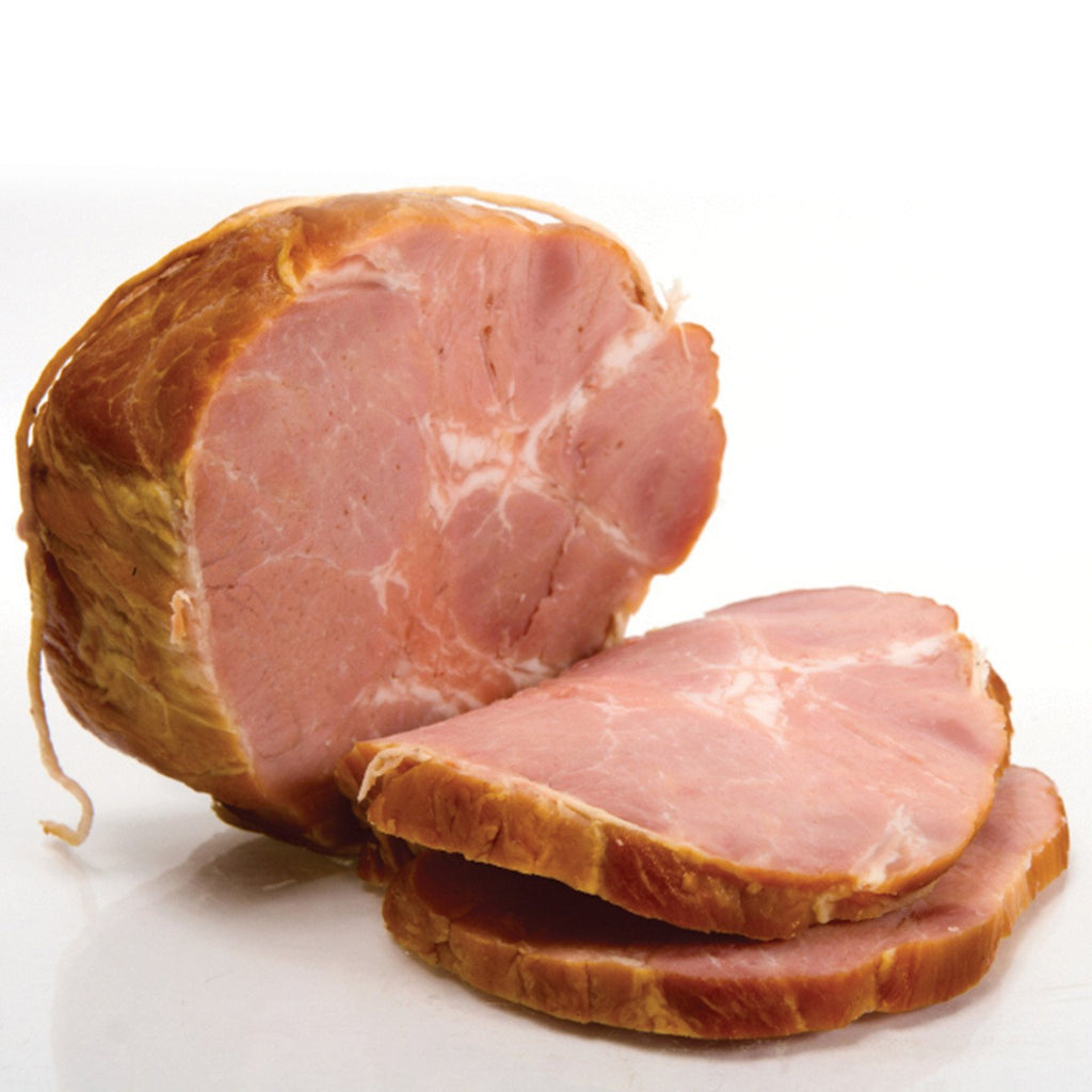 Amoretti Natural Ham Hock (Roasted Ham) Type Extract W.S.