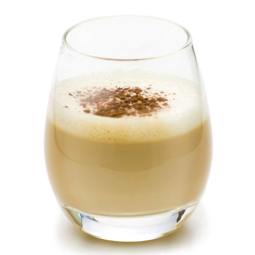 Amoretti Crema di Irish Cream Industrial Compound