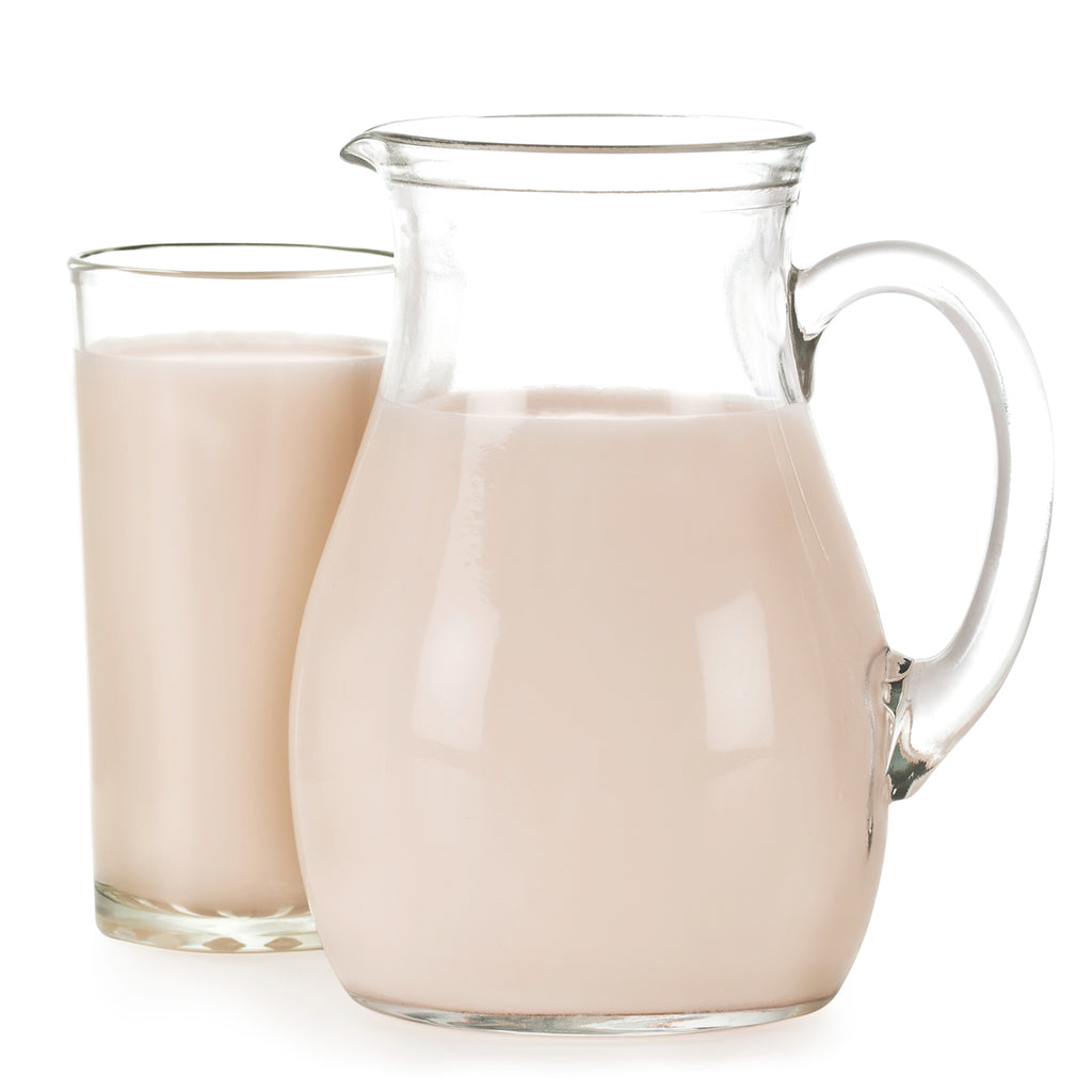 Natural Toasted Milk Extract Water Soluble