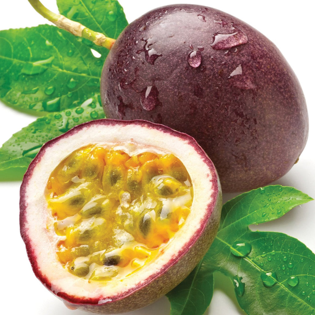Amoretti Passion Fruit Extract O.S.