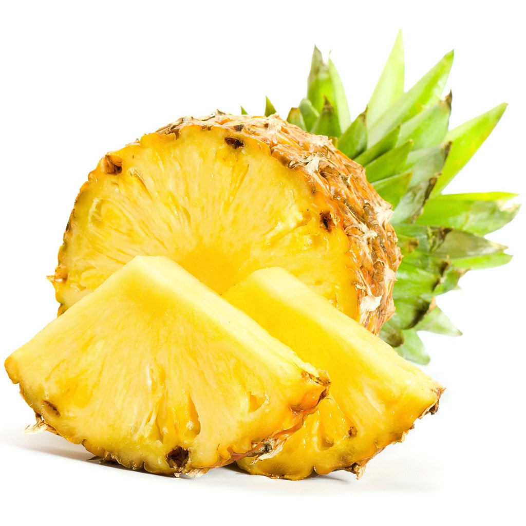 Amoretti Pineapple Extract O.S.