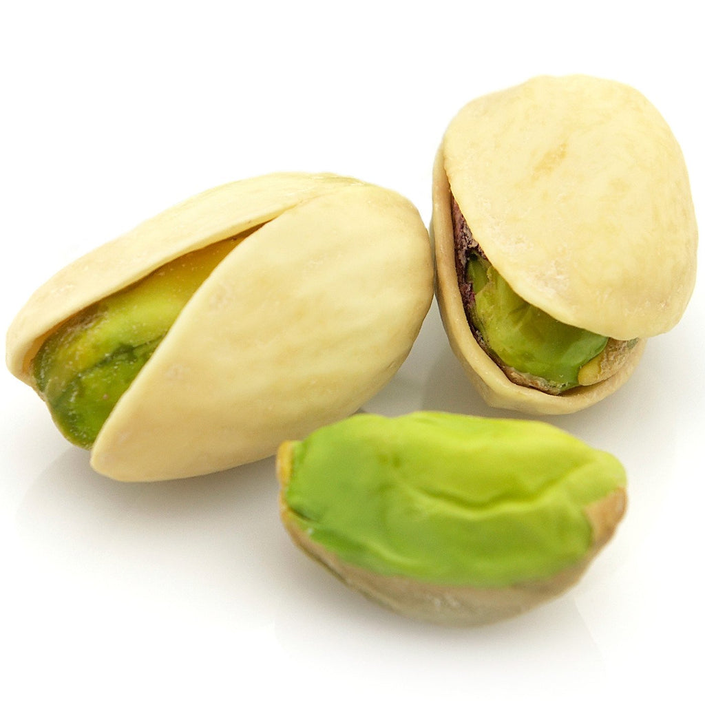 Amoretti Decolorized Natural Pistachio Extract O.S.