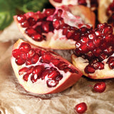 Amoretti Organic Natural Pomegranate Type Extract W.S.