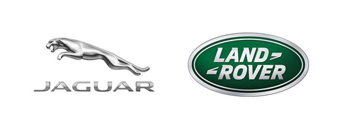 Jaguar Land Rover plans to buy Silverstone unveiled