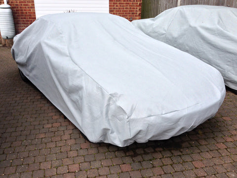 Copy of Ex-Photo Shoot Moltex Outdoor cover Size B 4.25m