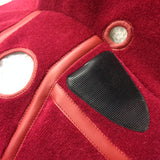 Car Carpet Kits for Classic Cars