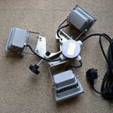 LED Marquee lights