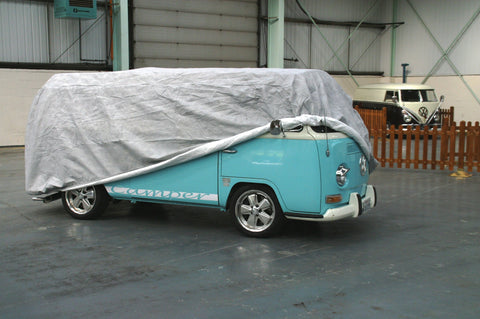 Moltex Outdoor Car Covers - VW Campervan MTVWC