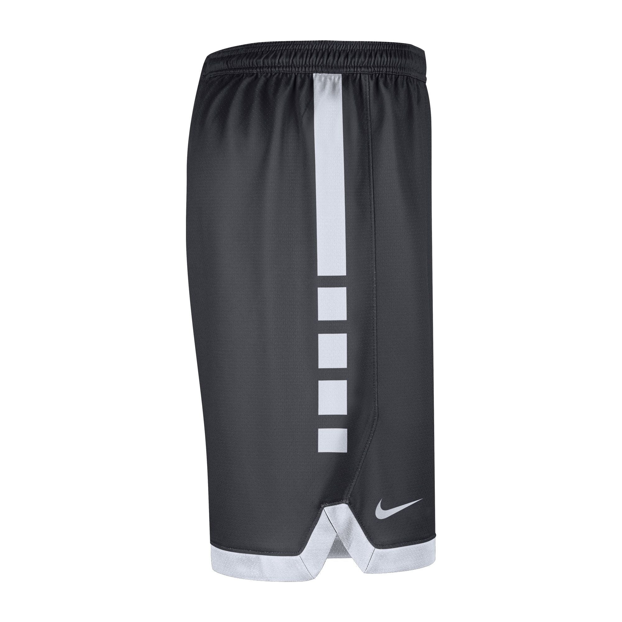 Elite Gym Shorts