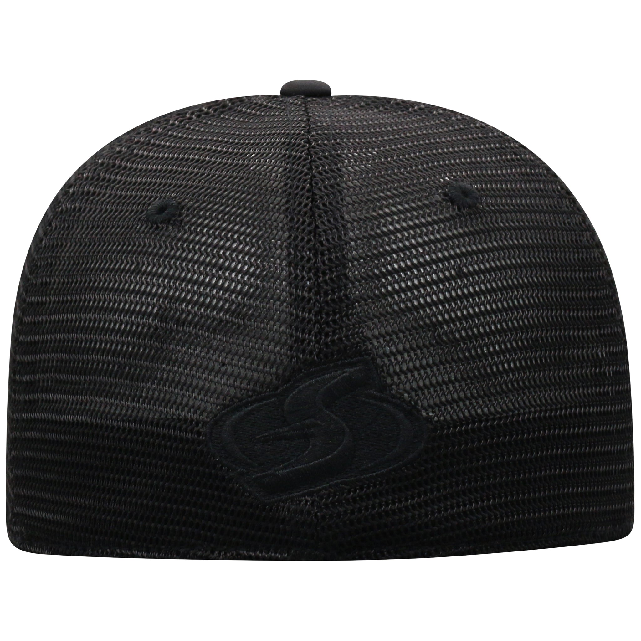 Blackout Storm Hat