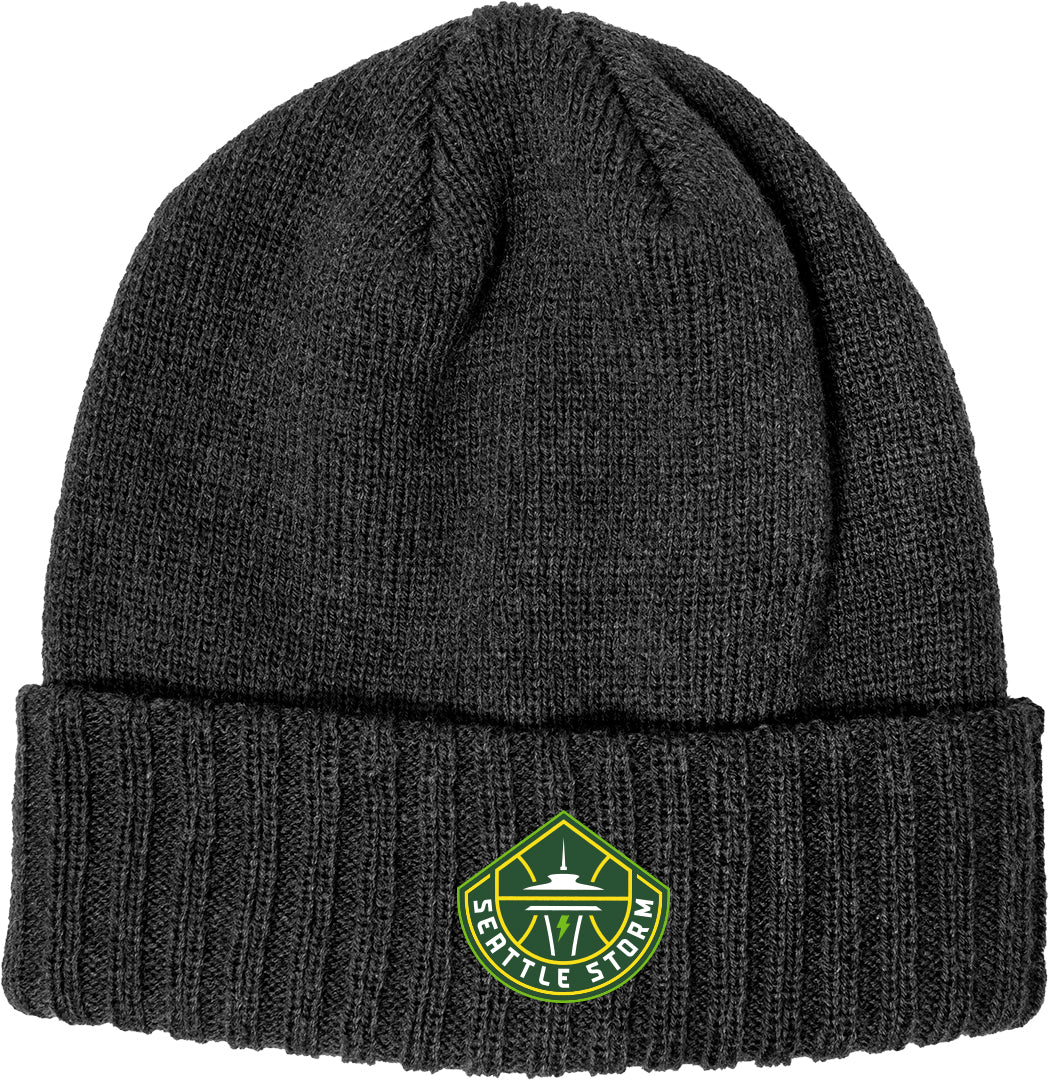 Global Ranger Beanie
