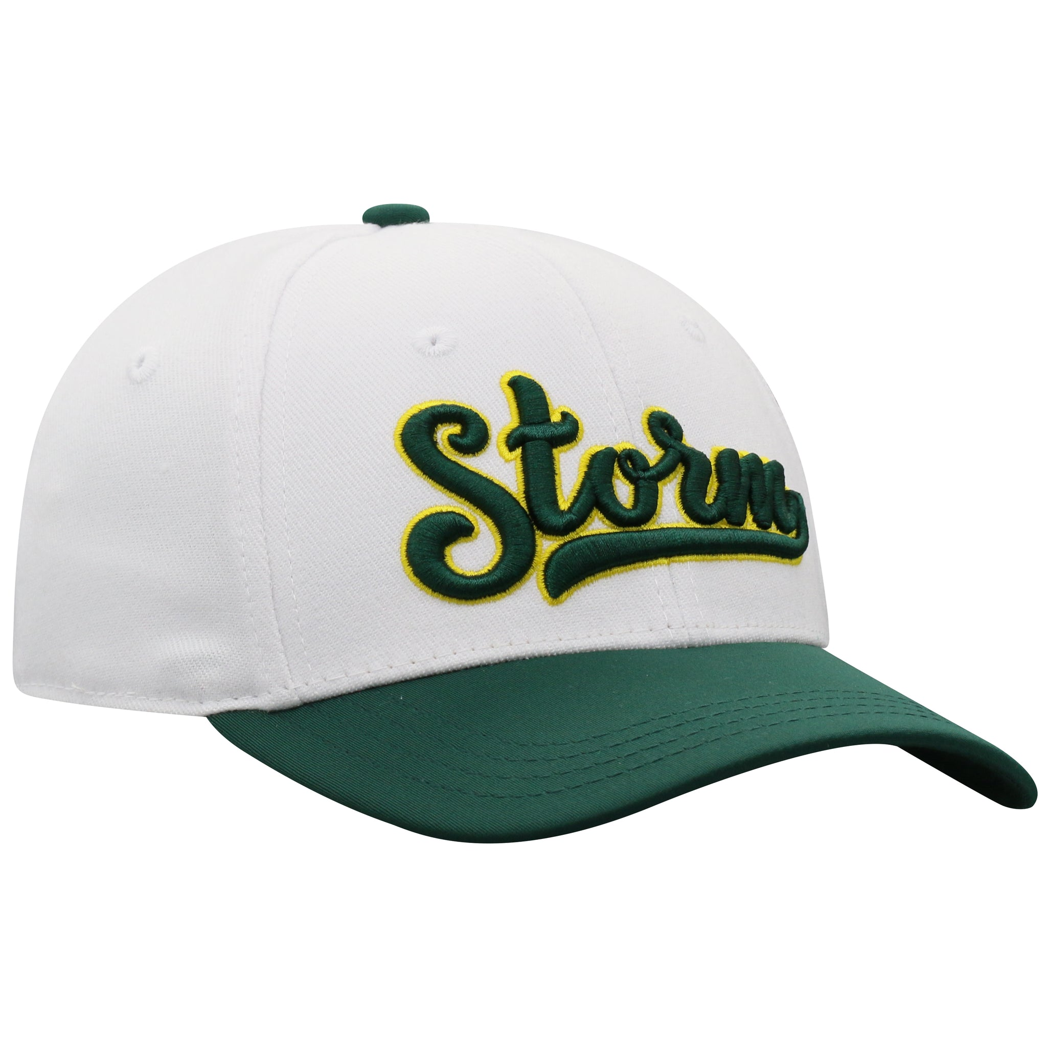 Youth Storm Hat